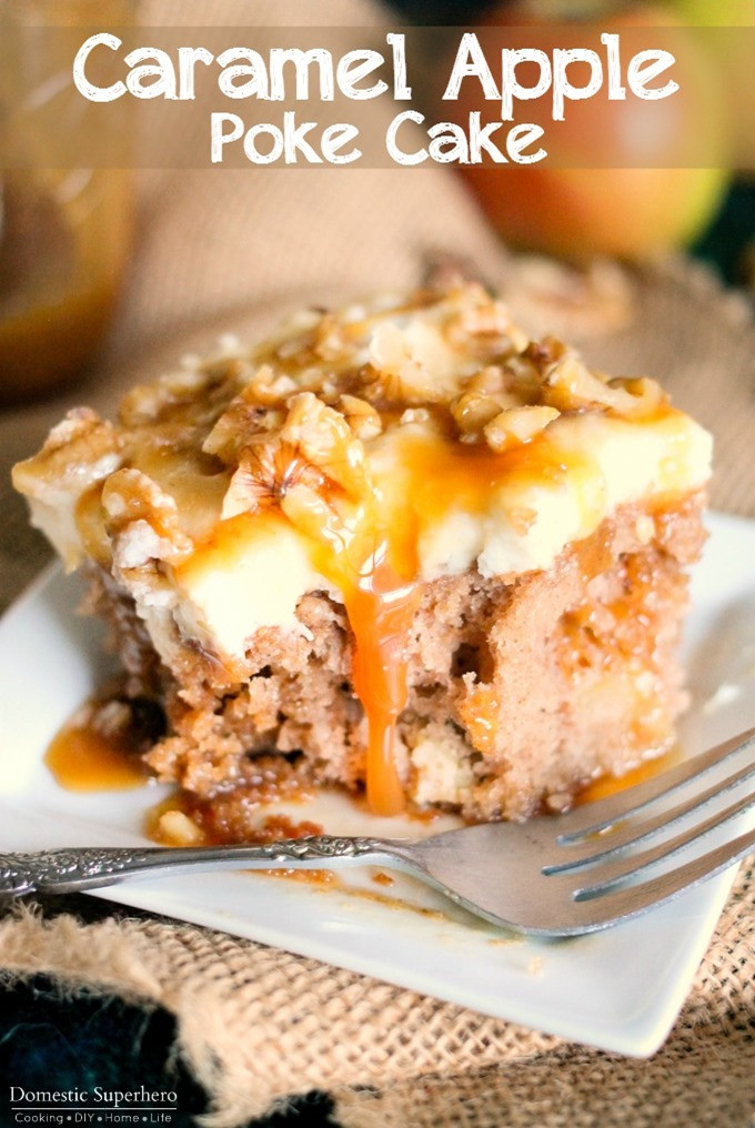 Great Thanksgiving Desserts  The BEST Thanksgiving Dessert Recipes