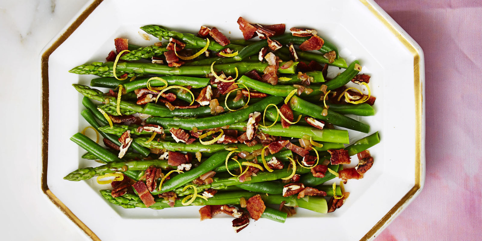Green Bean Recipes For Thanksgiving  25 Best Green Bean Recipes for Thanksgiving Easy Ways to