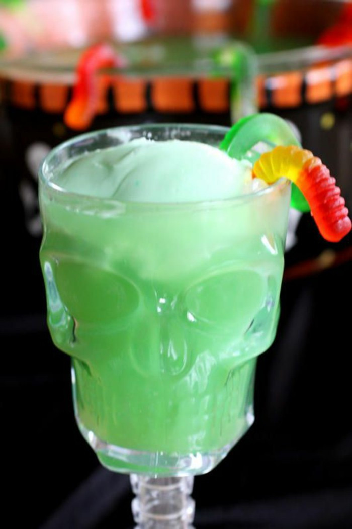 Halloween Alcoholic Drinks Recipes  Recipes For Non alcoholic Halloween Drinks – Fresh Design