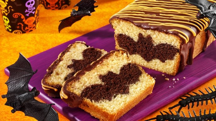 Halloween Cake Recipes  30 Halloween Cake Recipes Recipes