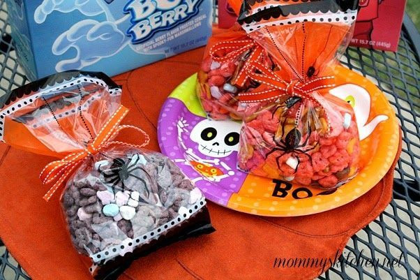 Halloween Cakes At Walmart  Country Cooking & Family Friendly Recipes Halloween Dirt