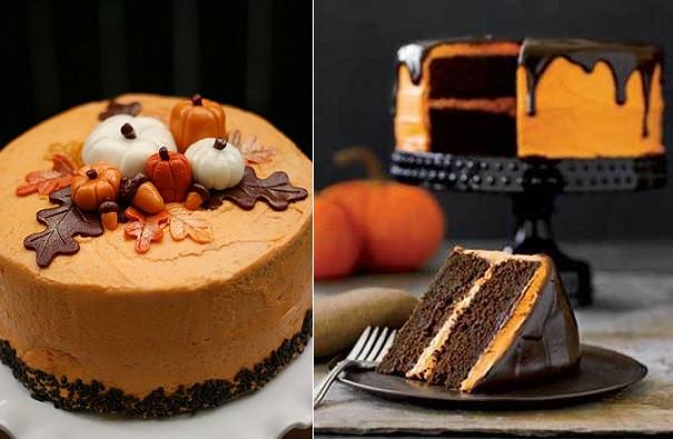Halloween Cakes Recipes  Halloween Cakes & Tutorials – Cake Geek Magazine – Cake