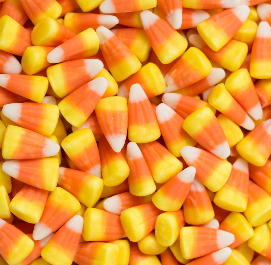 Halloween Candy Corn  Pairing Halloween Candy and Wine Seriously