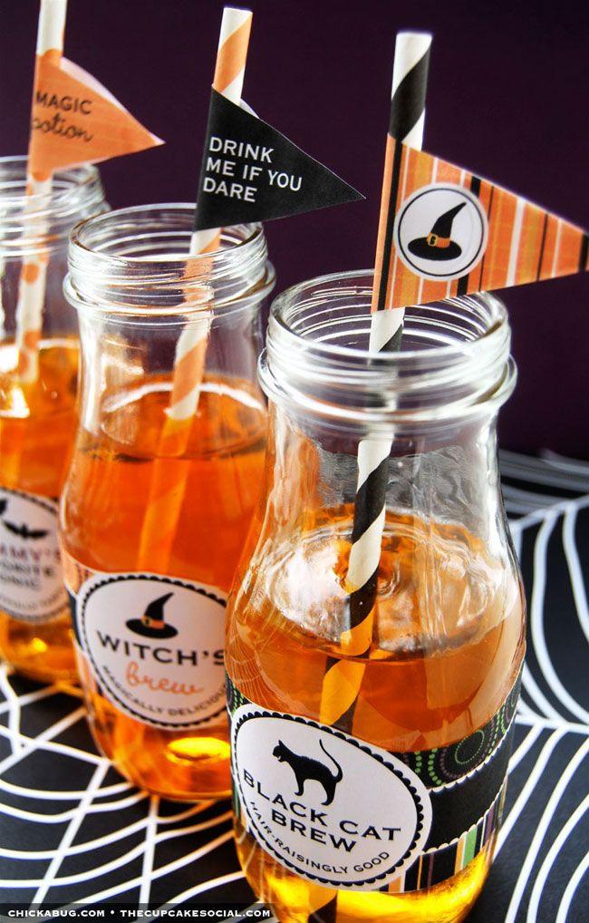 Halloween Coffee Drinks  43 best Halloween Quotes images on Pinterest