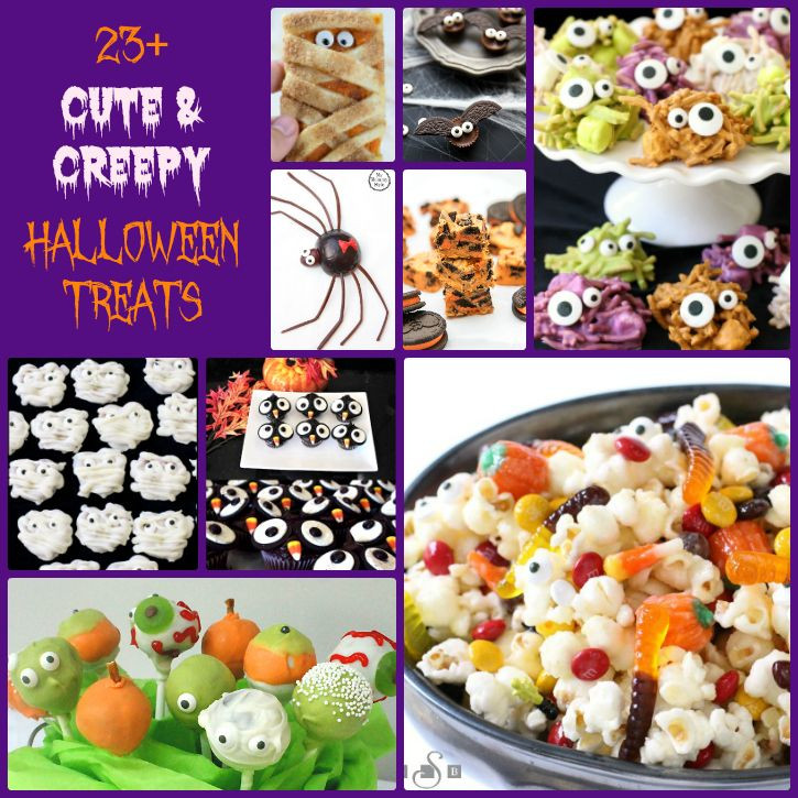 Halloween Cookies Delivered  21 best images about Judith Good on Pinterest