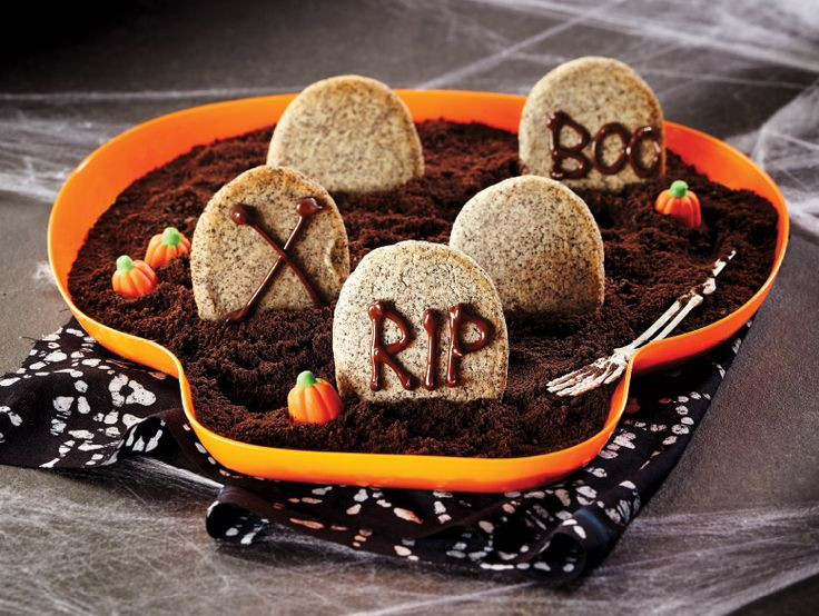 Halloween Cookies Walmart  52 best 102 Recipes Walmart Recipes images on Pinterest