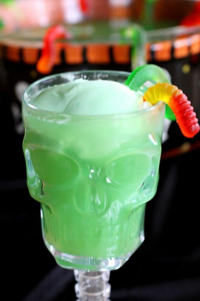 Halloween Drinks Recipes Alcoholic  Recipes For Non alcoholic Halloween Drinks – Fresh Design