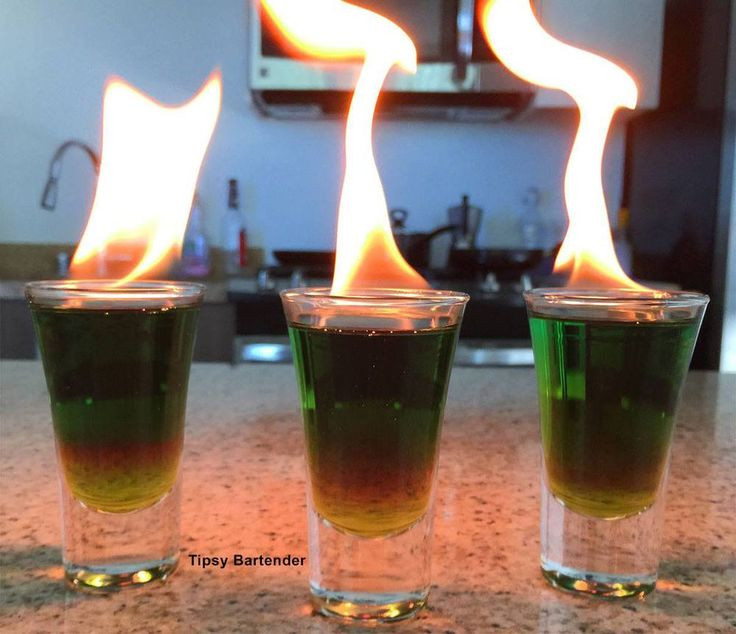 Halloween Drinks Tipsy Bartender  39 best images about Halloween Drinks on Pinterest