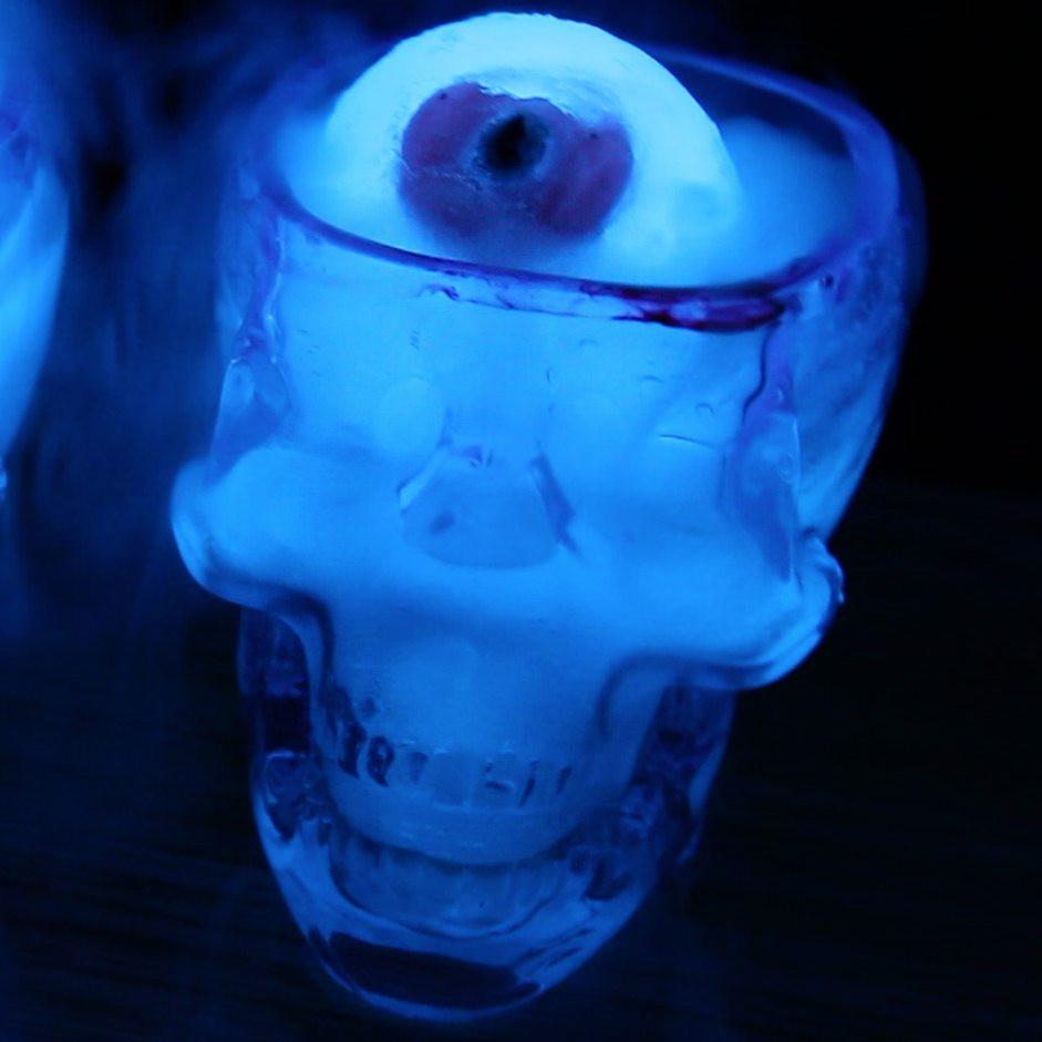 Halloween Drinks Tipsy Bartender  HALLOWEEN Tipsy Bartender