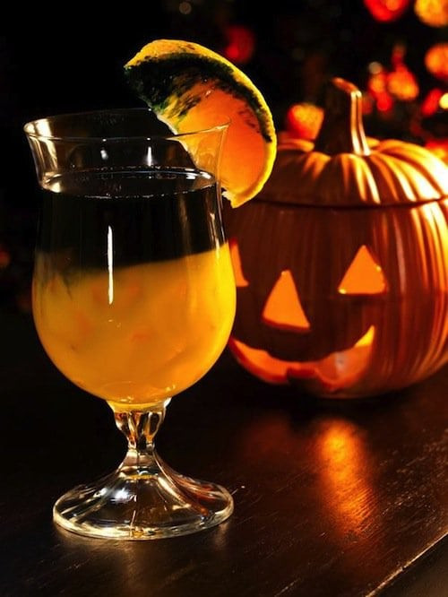 Halloween Party Drinks For Adults  14 Seriously Spooky Cocktails That Are Perfect For