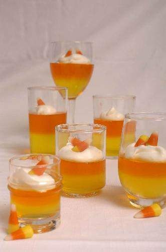 Halloween Party Drinks For Adults  17 Best images about Adult Halloween party on Pinterest