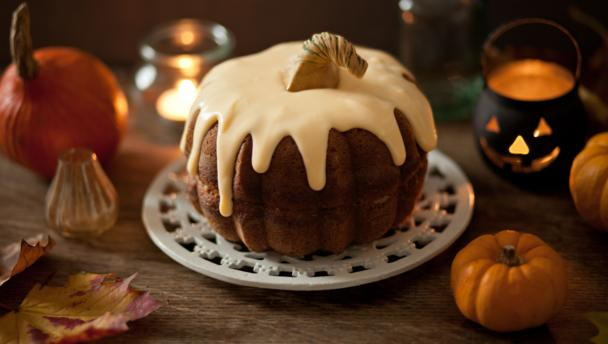 Halloween Pumpkin Recipes  BBC Food Occasions Halloween recipes