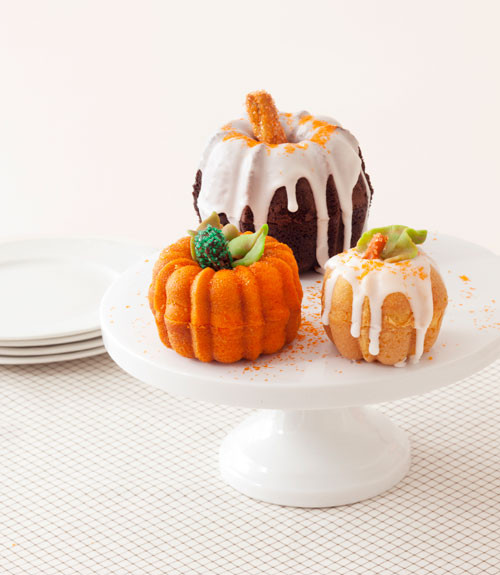 Halloween Pumpkin Recipes  Adult Halloween Party Ideas—Delish