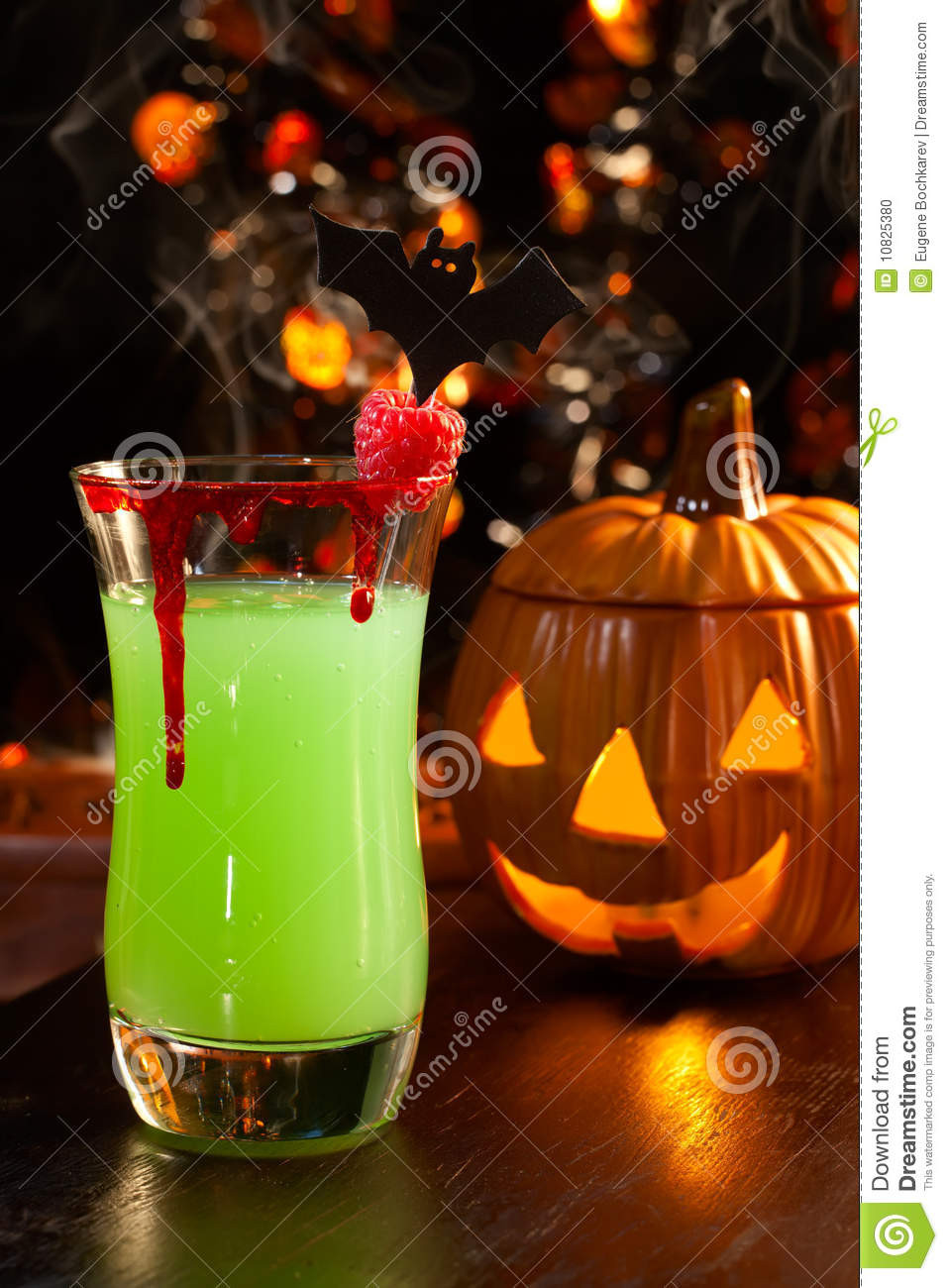 Halloween Rum Drinks  Halloween Drinks Vampire s Kiss Cocktail Stock