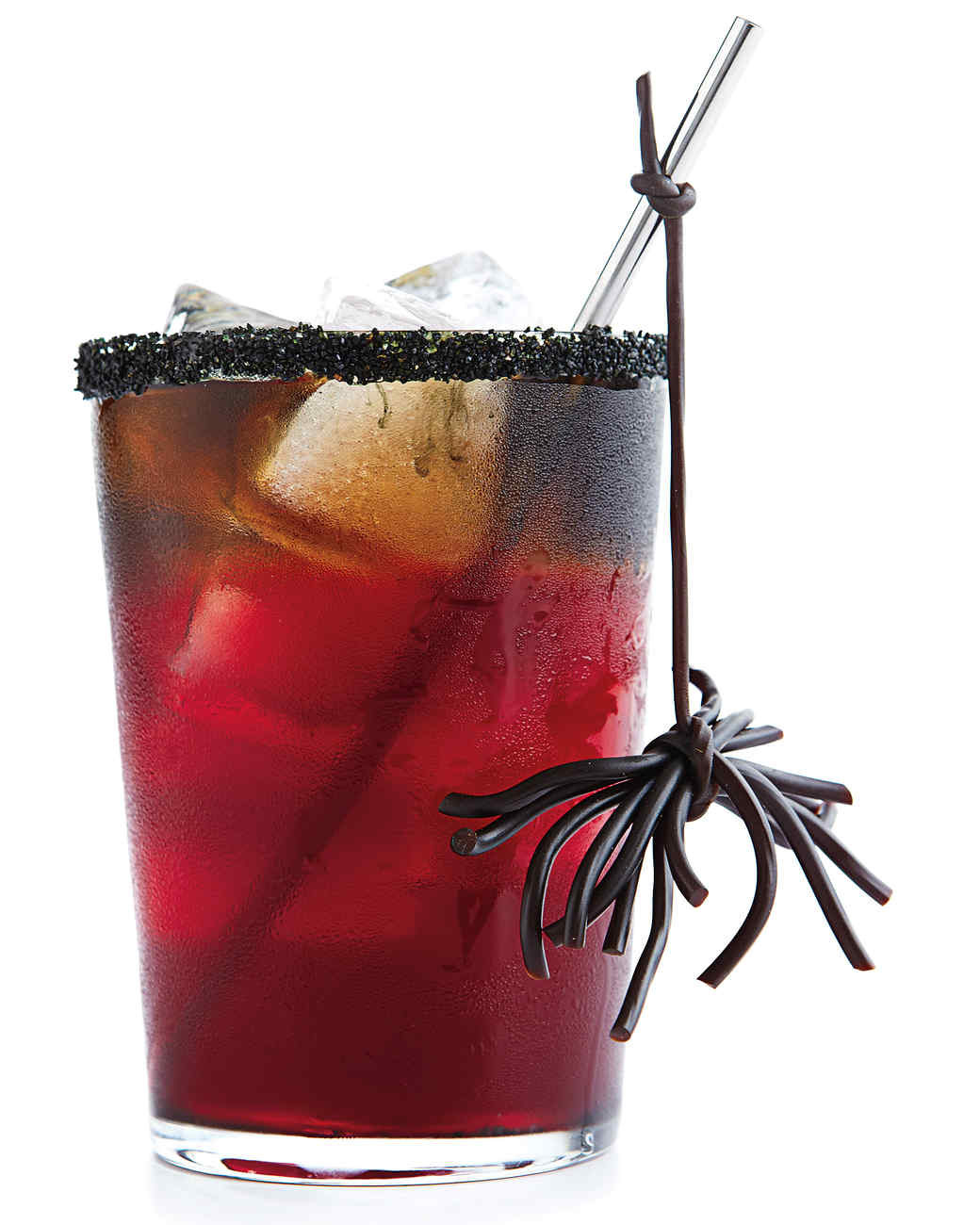Halloween Rum Drinks  Halloween Cocktails and Drink Recipes