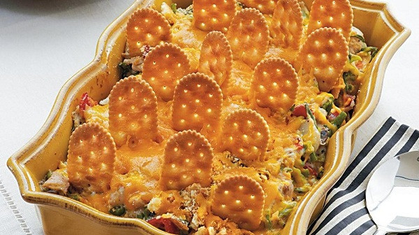Halloween Side Dishes For Parties  Halloween Dishes Cathy