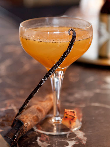 Halloween Tequila Drinks  Best Halloween cocktail recipes Cosmopolitan UK