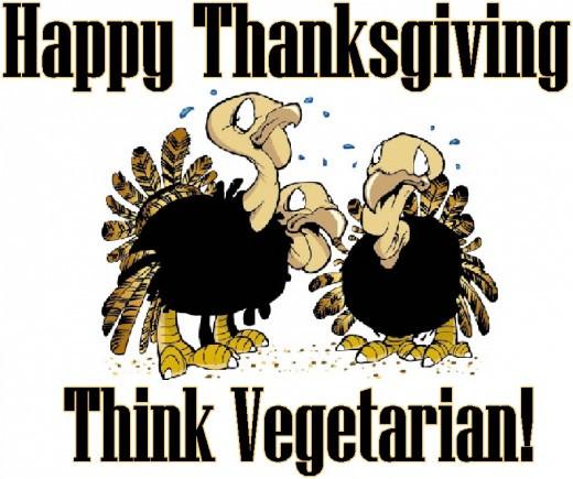 Happy Thanksgiving Vegetarian  Ve arian Thanksgiving Quotes QuotesGram