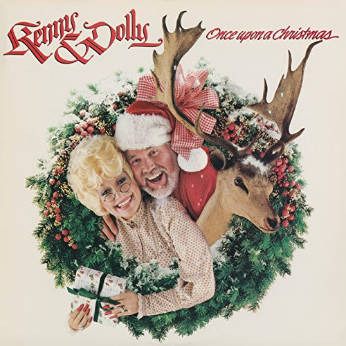 Hard Candy Christmas By Dolly Parton  Hard Candy Christmas by Dolly Parton on Amazon Music