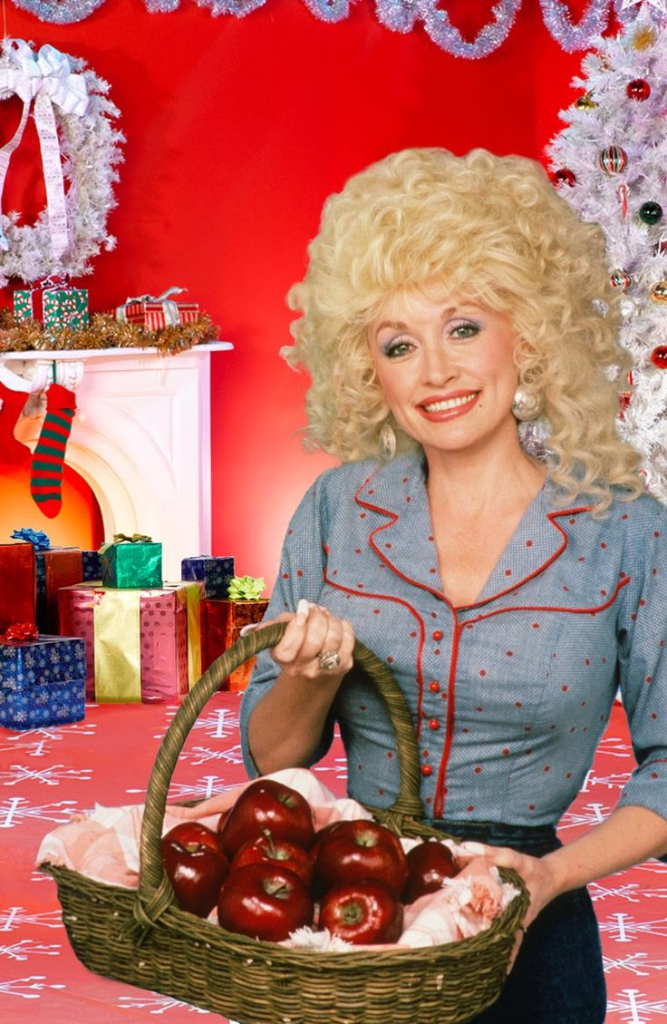 Hard Candy Christmas By Dolly Parton  64 best In search of the Christmas Spirit images on