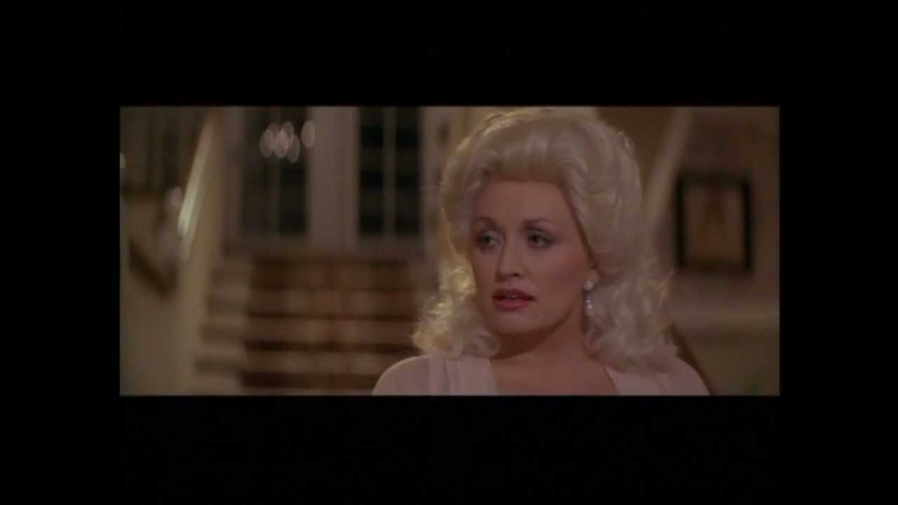 Hard Candy Christmas By Dolly Parton  Dolly Parton Hard Candy Christmas