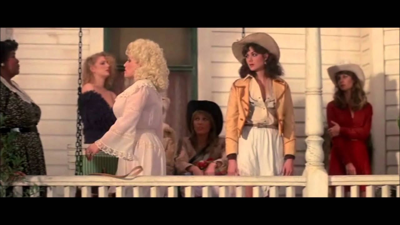 Hard Candy Christmas Movie  Dolly Parton Hard Candy Christmas Movie Version