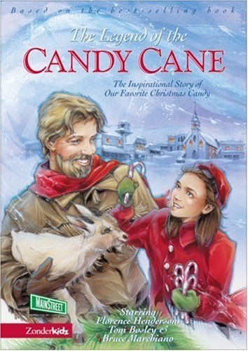 Hard Candy Christmas Movie  17 Best images about Christian Movies on Pinterest