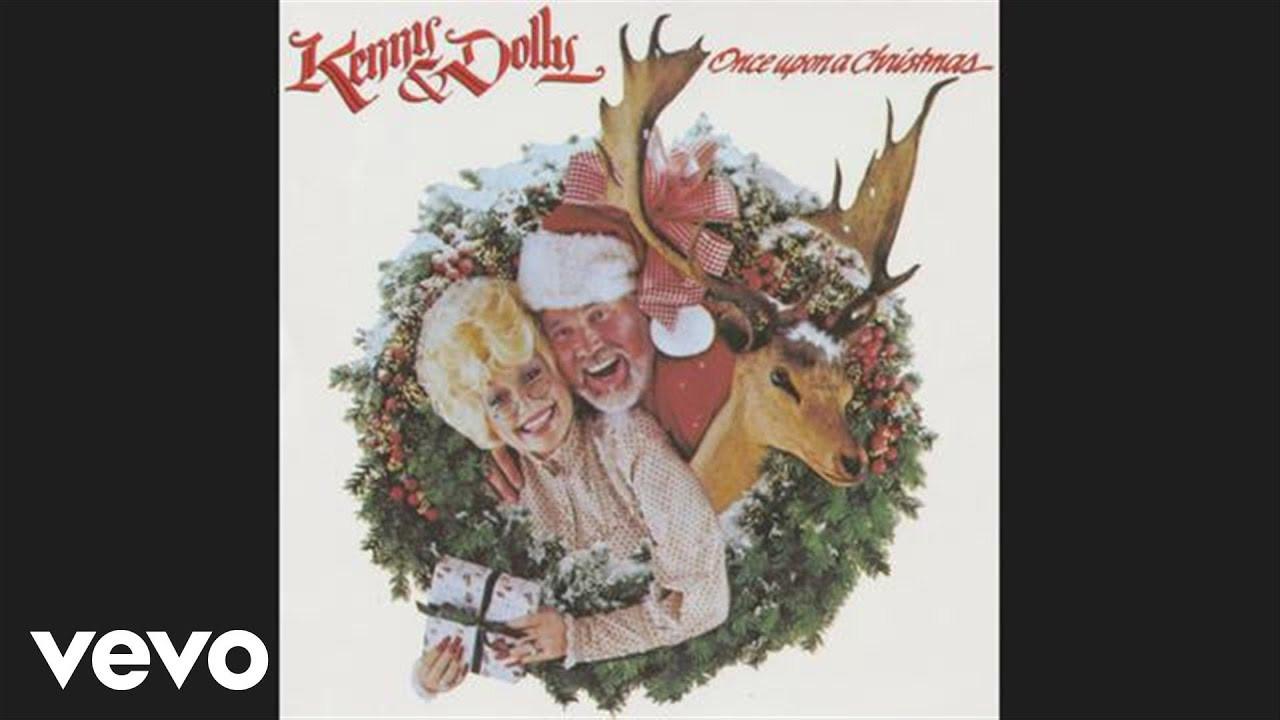 Hard Candy Christmas Movie  Dolly Parton Hard Candy Christmas Audio