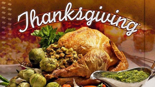 Harris Teeter Thanksgiving Dinner  Grocery store hours on Thanksgiving Day FOX Carolina 21