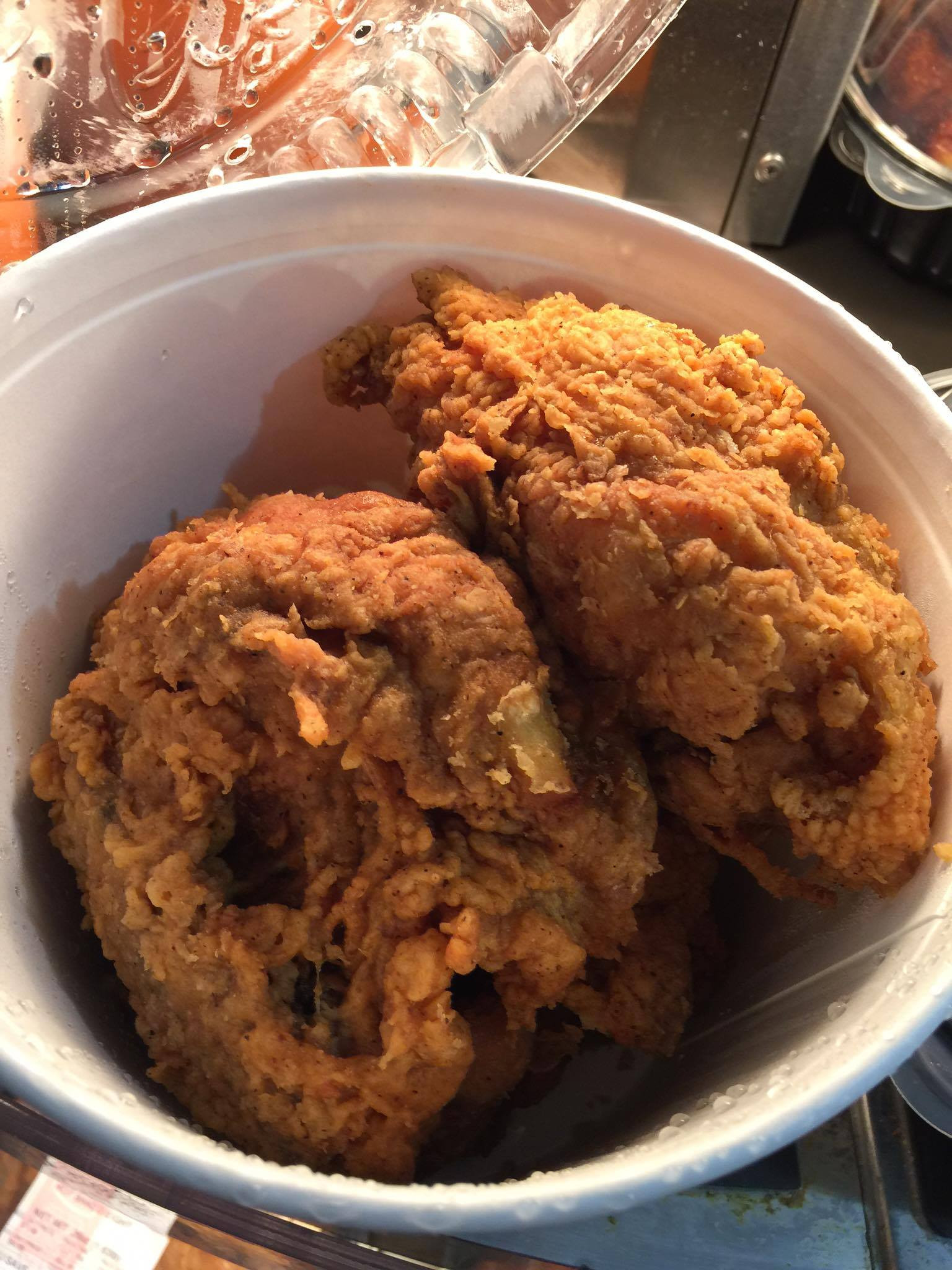 Harris Teeter Thanksgiving Dinner  Harris Teeter Meal Deal Charlotte Nc