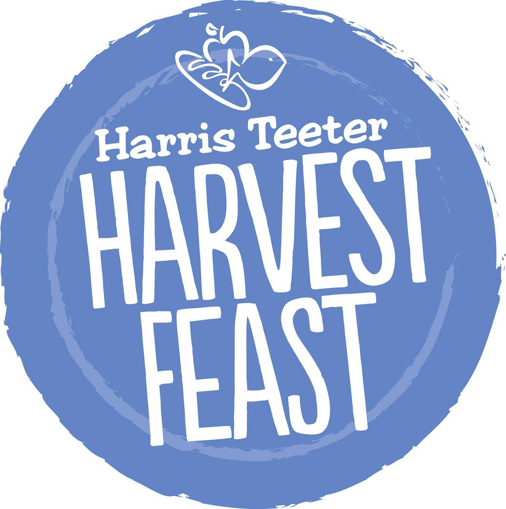 Harris Teeter Thanksgiving Dinner  Harris Teeter Thomas Davis to Assemble 2 000 Thanksgiving