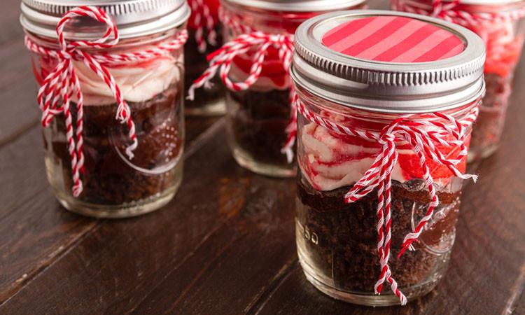 Holiday Baking Ideas Christmas  Christmas Baking Ideas Party Pieces Blog & Inspiration