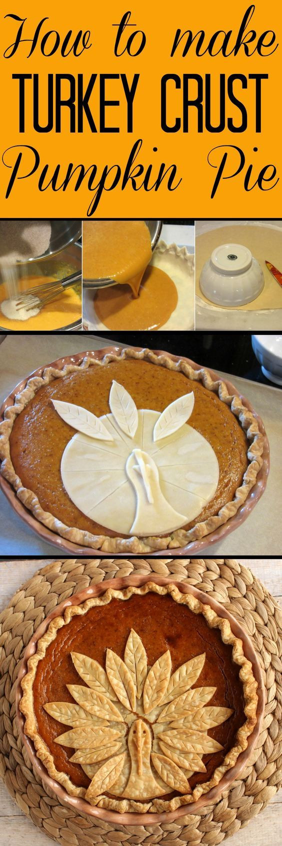 Holiday Desserts For Thanksgiving  Best 20 Thanksgiving treats ideas on Pinterest