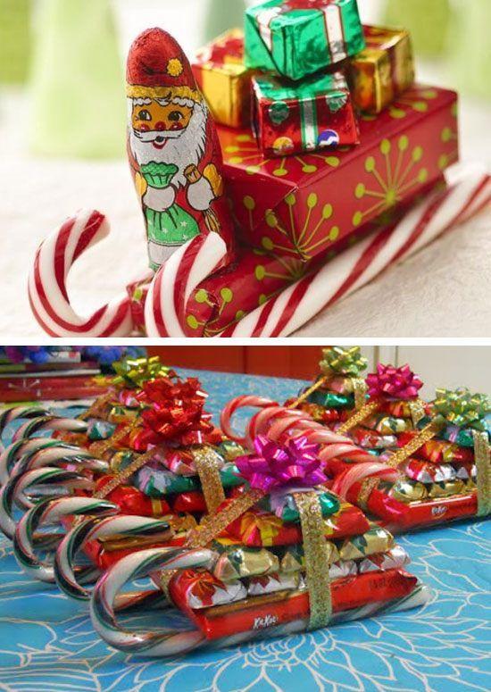 Homemade Christmas Candy Gifts  20 Christmas Gift Ideas for Mom 2017