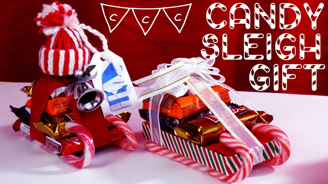 Homemade Christmas Candy Gifts  Christmas Countdown Crafts CCC Homemade Christmas