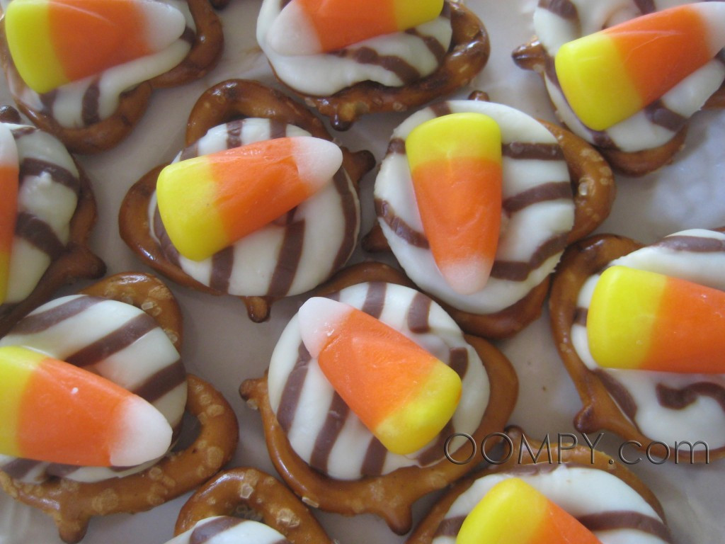 Homemade Halloween Cookies  Genesis Hallowe'en Open House – Homemade Treats
