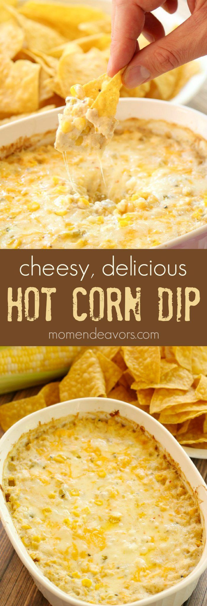 Hot Thanksgiving Appetizers  17 Best images about Easy Appetizers on Pinterest