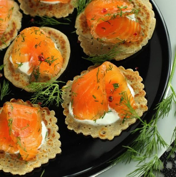 Hot Thanksgiving Appetizers  15 Yummy Appetizers Recipes for Thanksgiving — Eatwell101