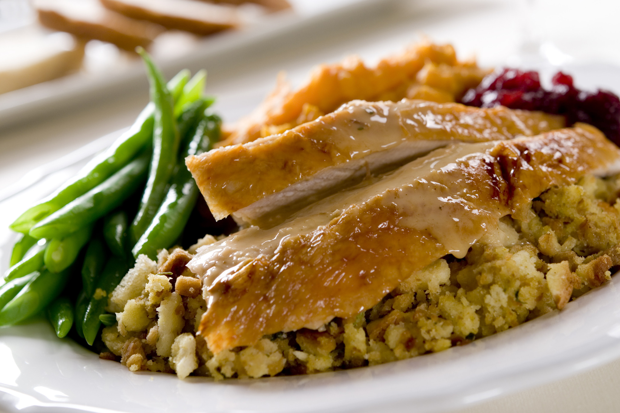 Hy Vee Thanksgiving Dinner To Go 2019  Thanksgiving NYC Guide With Thanksgiving Parade and Places