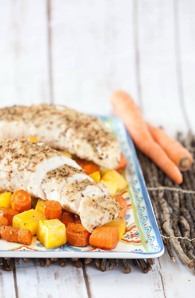 Hy Vee Thanksgiving Dinner To Go 2019  Hy Vee Retailer Honeysuckle White turkey