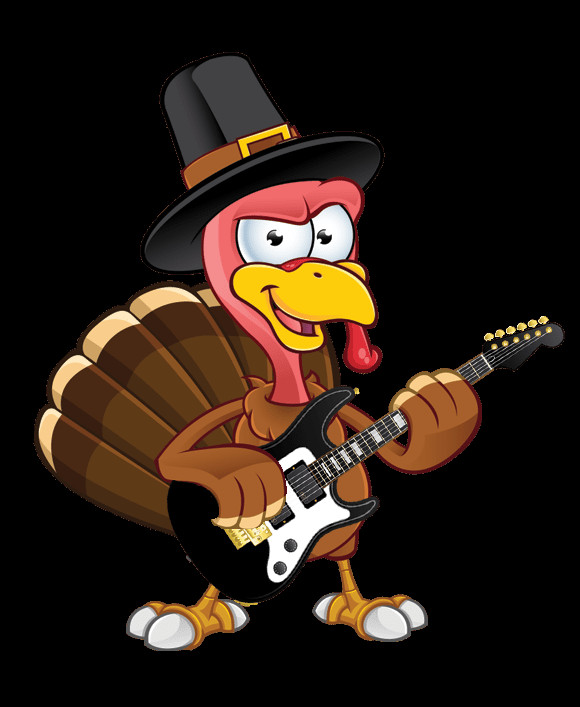 I Will Survive Thanksgiving Turkey Song  CLOSED FOR THANKSGIVING Nectar s Restaurant