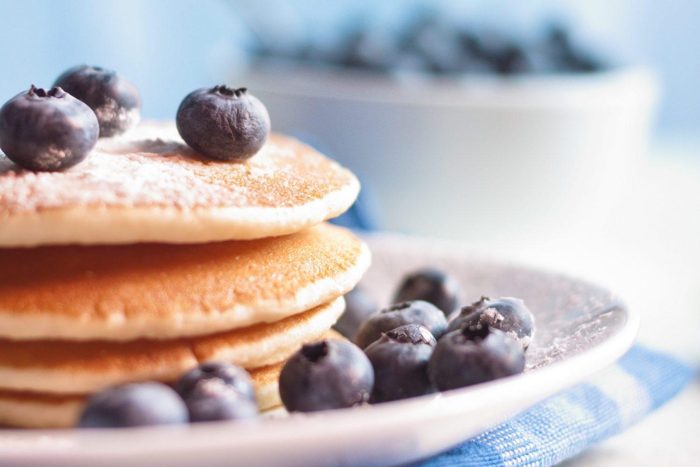 Ihop Halloween Free Pancakes 2019  How to Get Free Pancakes for Free Pancake Day 2019