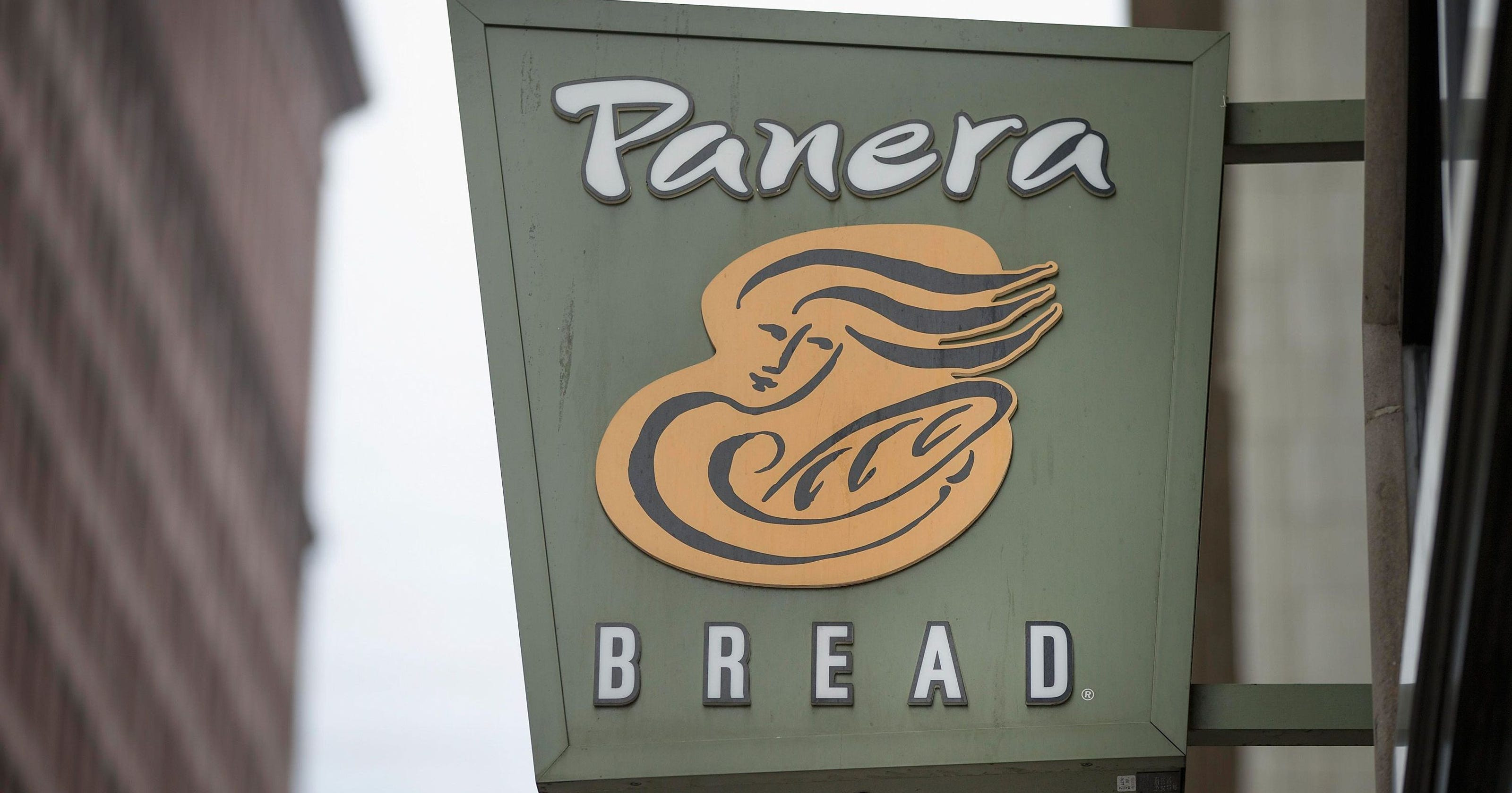 Is Panera Bread Open On Thanksgiving  Panera free bagel December 2018 How to this deal for