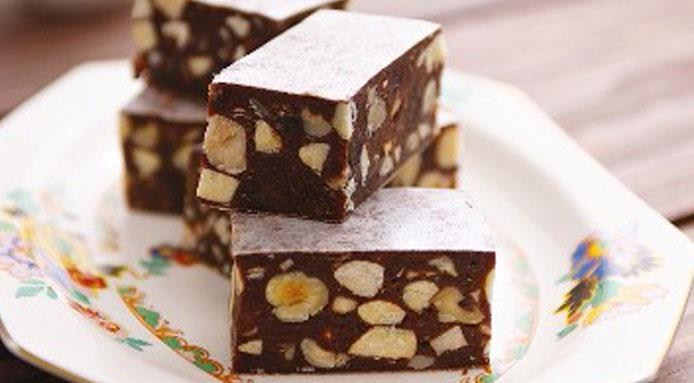 Italian Christmas Desserts Recipes  8 Classic Italian Christmas Dessert Recipes