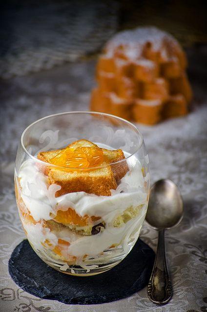 Italian Christmas Desserts Recipes  Best 25 Christmas trifle ideas on Pinterest