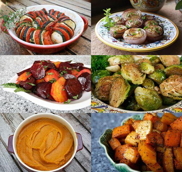 Italian Thanksgiving Desserts  25 best An Italian Thanksgiving images on Pinterest