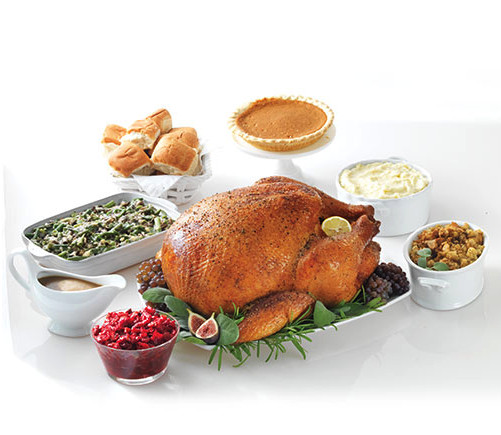 King Soopers Thanksgiving Dinner  6 Places in Denver Where You Can Get Thanksgiving Dinner to Go