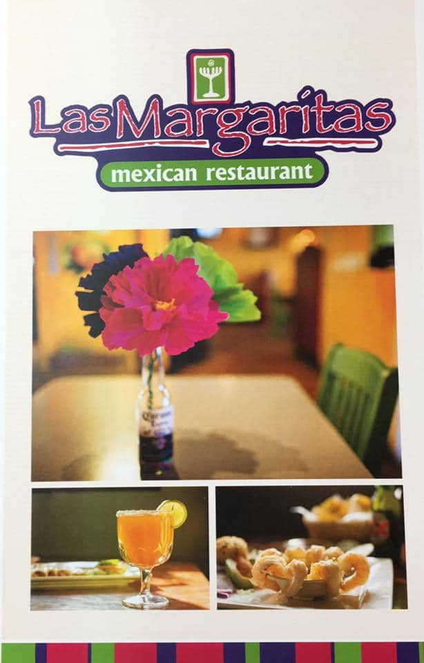 Las Margaritas O Fallon  Mexican Restaurants allon Mo