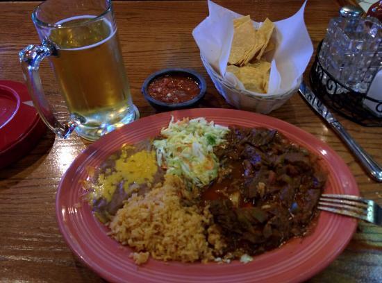 Las Margaritas O Fallon  Las Margaritas Auburn Menu Prices & Restaurant Reviews