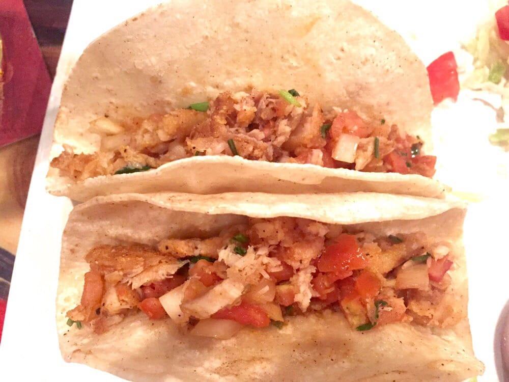 Las Margaritas O Fallon  Las Margaritas 38 s & 78 Reviews Mexican 10 E
